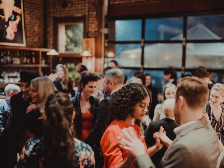 Tmx 413dat 9965 51 734189 157618060958405 Portland, OR wedding venue