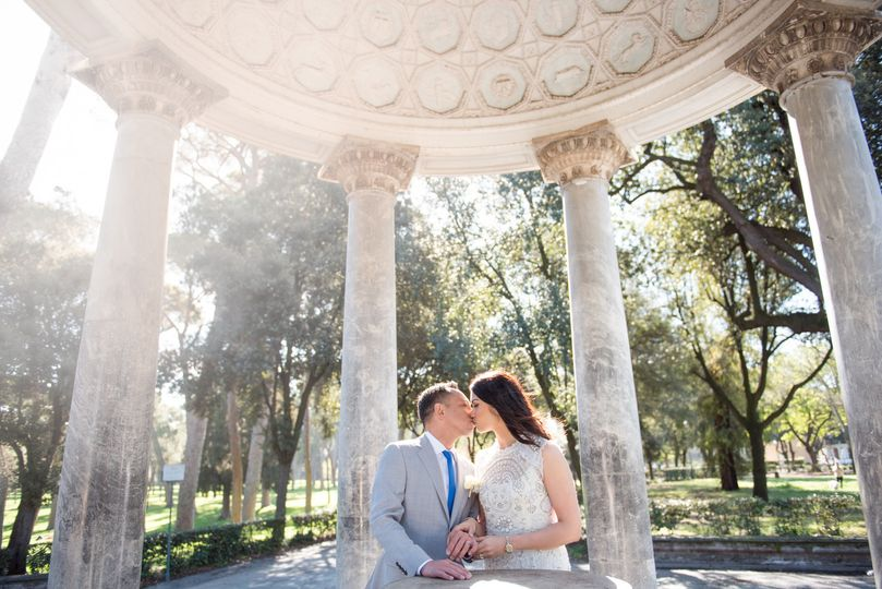 rossini photography rome elopement 55