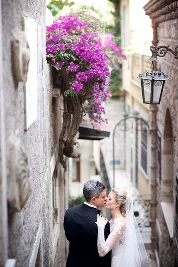 rossini photography sicily wedding 0082