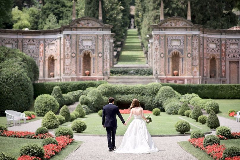 lake como wedding00074