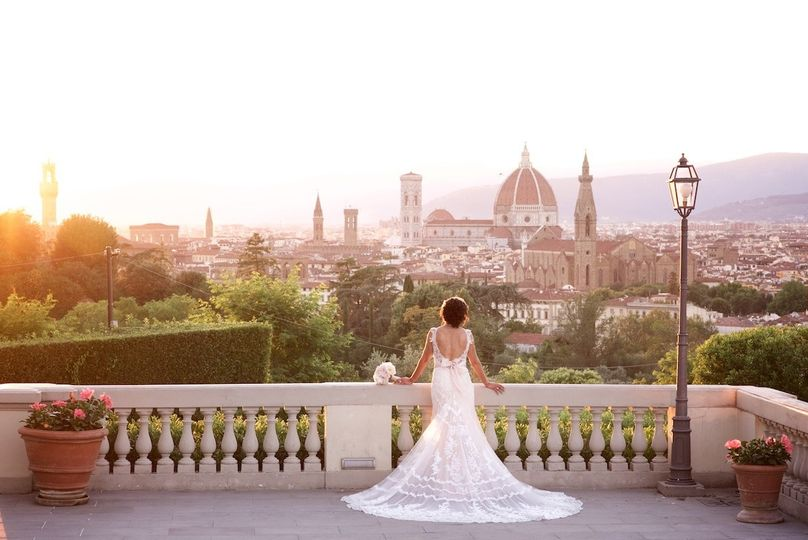 rossini photography florence wedding 00008