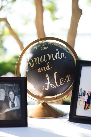 0176amanda and alex wedding day xl