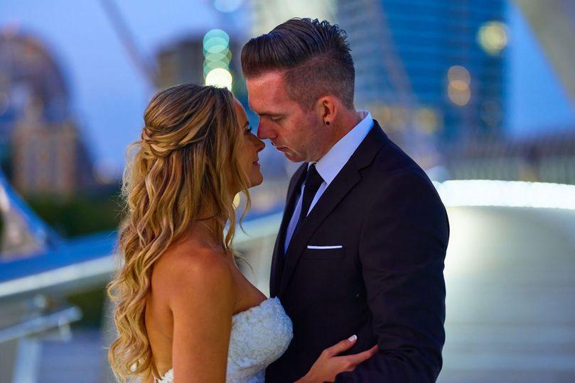 jay resh wedding photography0080 51 1005189 160168034110697
