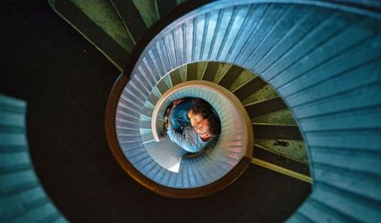 Jay Resh Photography