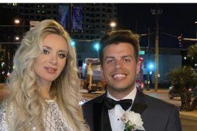Smooth Brides