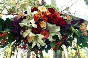 Flowers DeVine