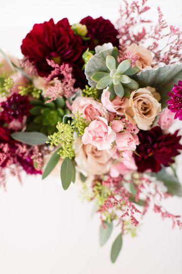 wedding flowers 51 965189 1569352986