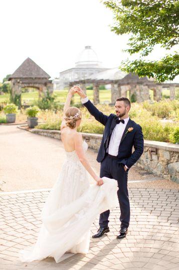 wedding 51 965189 1569353081