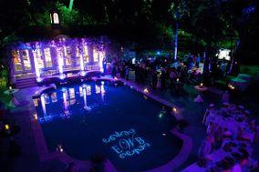 The Wedding & Events Studio