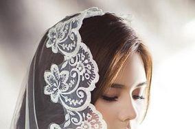 Makeup by Danaya