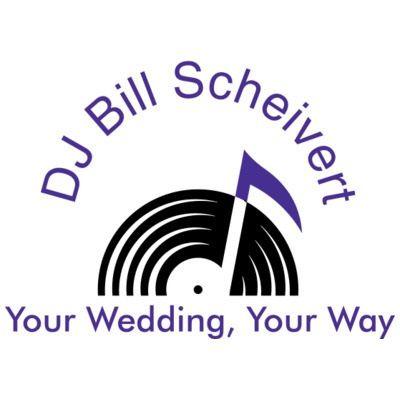 DJ Bill Scheivert