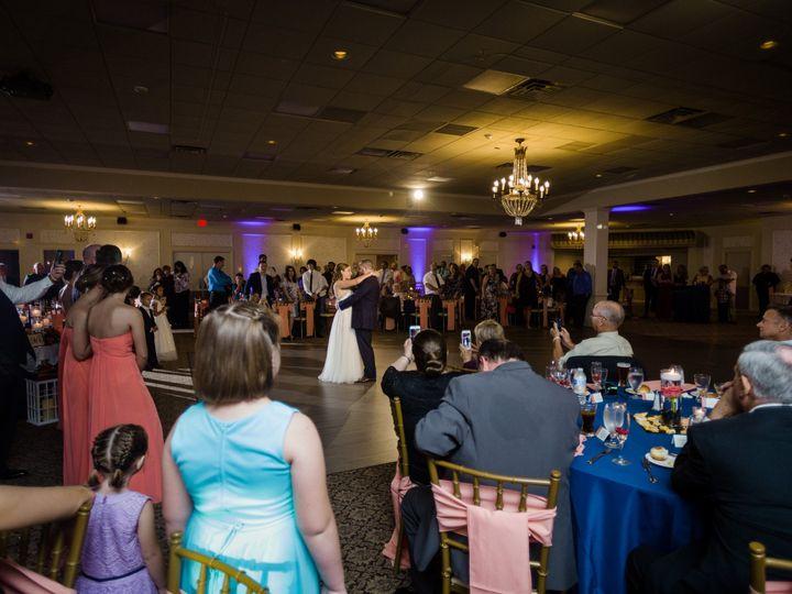 Tmx 0706 51 16189 157800890133569 Aston, PA wedding dj