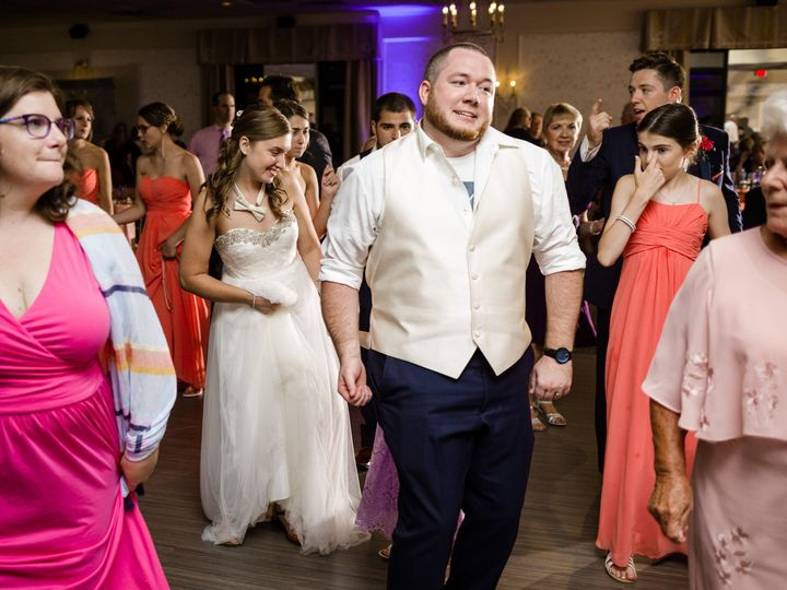 Tmx 0943 51 16189 157800891321292 Aston, PA wedding dj