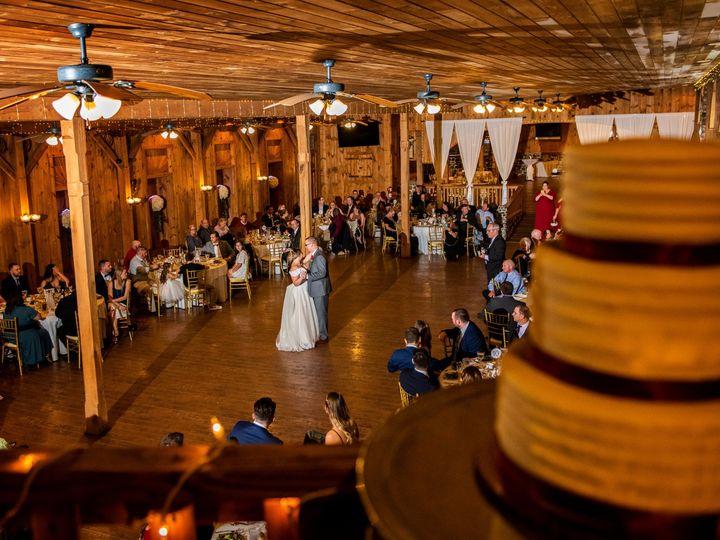 Tmx 0976 51 16189 157800892379352 Aston, PA wedding dj