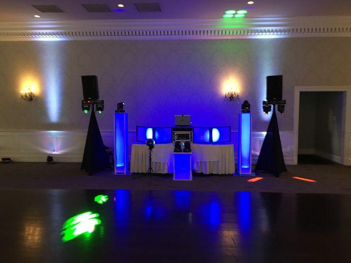 Tmx 1470867227939 Img1235 Aston, PA wedding dj