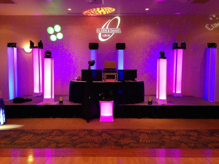 Tmx 1470867345079 Img1068 Aston, PA wedding dj