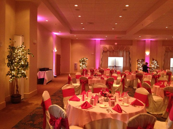 Tmx 1470867639958 008 Aston, PA wedding dj