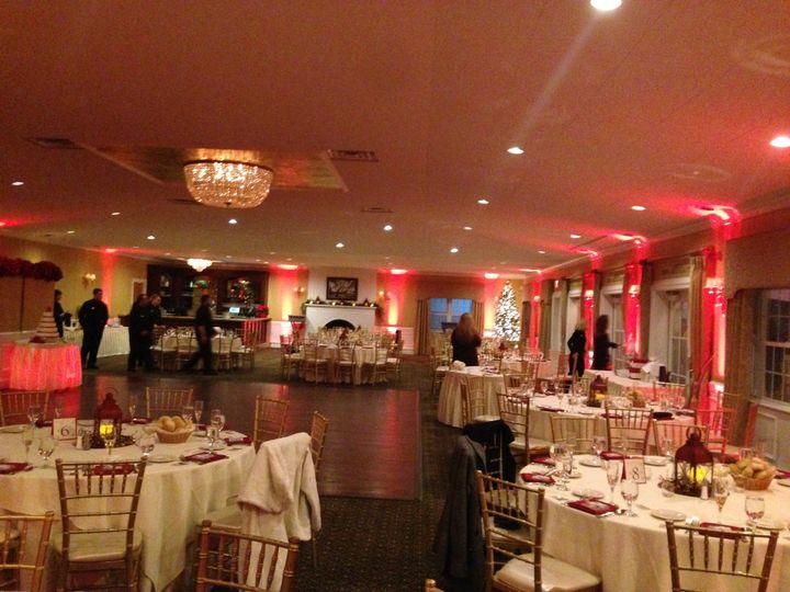 Tmx 1470867804722 Img0701 Aston, PA wedding dj