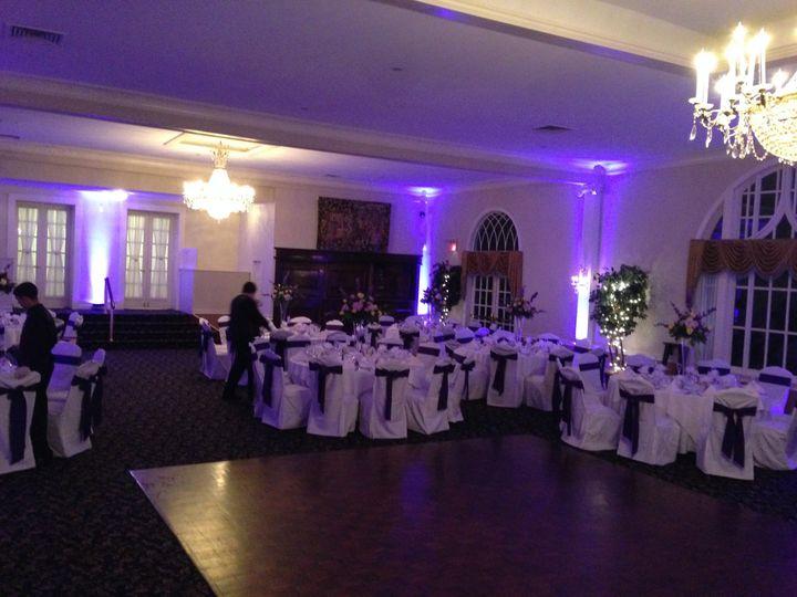 Tmx 1470867930623 Img0666 Aston, PA wedding dj