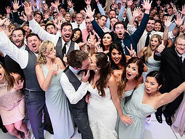 Tmx 2018 Ad Edit 51 16189 157993442286554 Aston, PA wedding dj