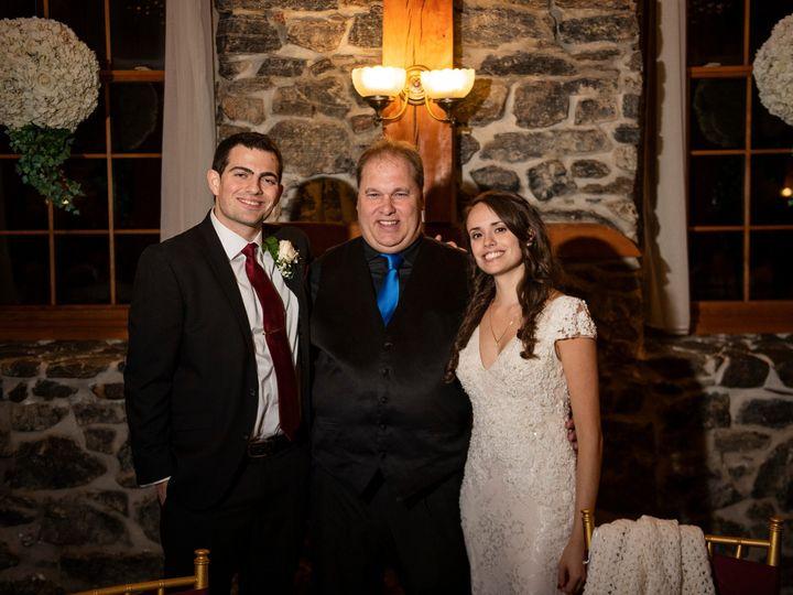 Tmx 835 51 16189 157800890872507 Aston, PA wedding dj