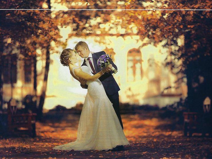 Tmx Home Page 51 16189 161106816826893 Aston, PA wedding dj