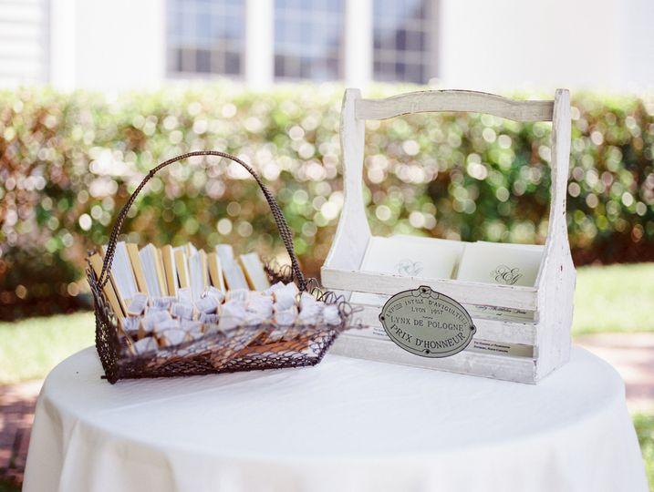 eskelsen wedding 171
