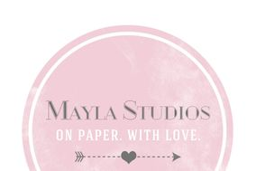 Mayla Studios