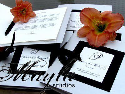 Tmx 1308830848124 3 Ashburn wedding invitation
