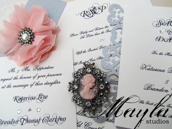 Tmx 1308831150748 249440227028680656067212646832094252972116713605n Ashburn wedding invitation