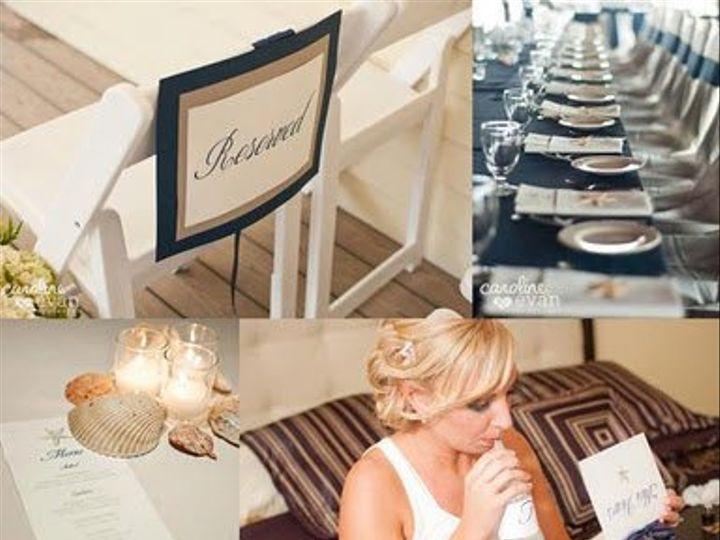 Tmx 1349798474522 1 Ashburn wedding invitation