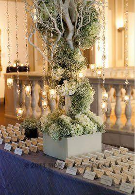 Tmx 1349798641416 7 Ashburn wedding invitation