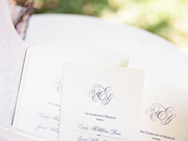 Tmx 1437497126740 Eskelsen Wedding 172 Ashburn wedding invitation