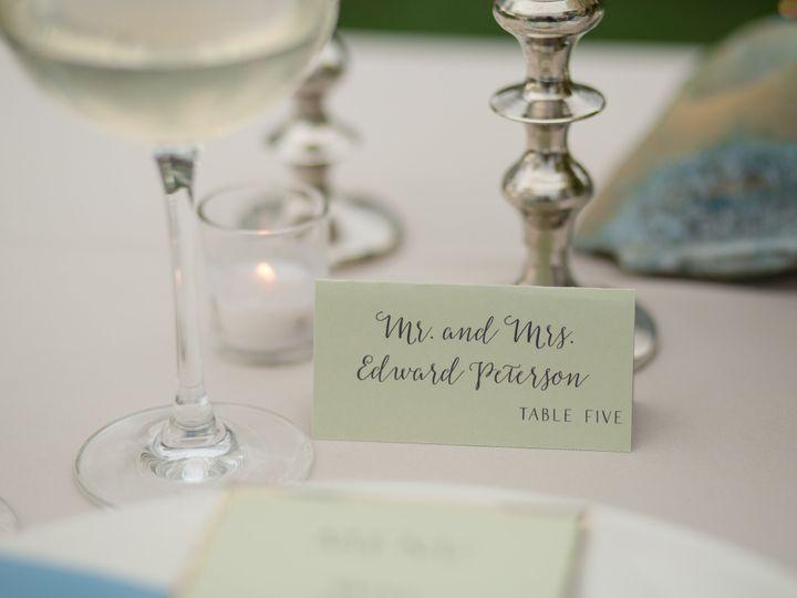 Tmx 1437497170669 Spring Nature Inspired 134 Ashburn wedding invitation