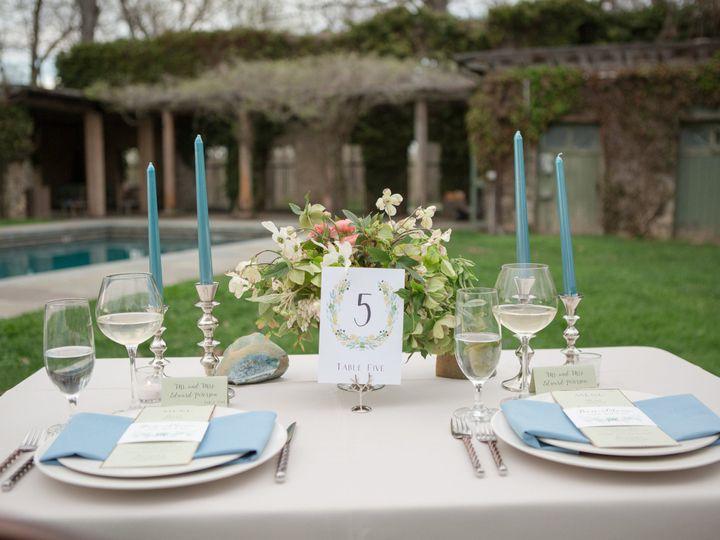 Tmx 1437497191237 Spring Nature Inspired 146 Ashburn wedding invitation