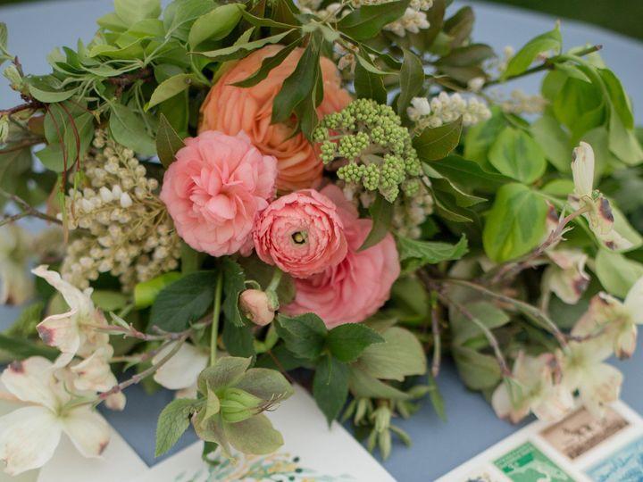 Tmx 1437497214830 Spring Nature Inspired 197 Ashburn wedding invitation