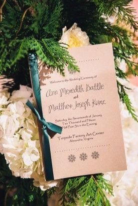 Tmx 1437497644349 2 Ashburn wedding invitation