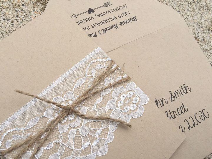 Tmx 1437497662574 34 Ashburn wedding invitation