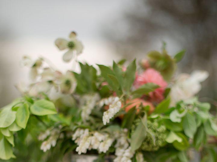 Tmx 1437497669934 Spring Nature Inspired 152 Ashburn wedding invitation