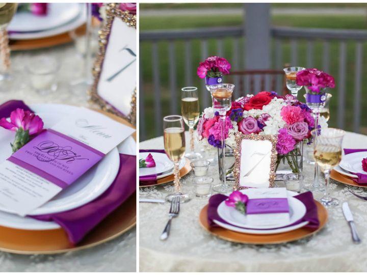 Tmx 1437497702095 Ms3 Ashburn wedding invitation