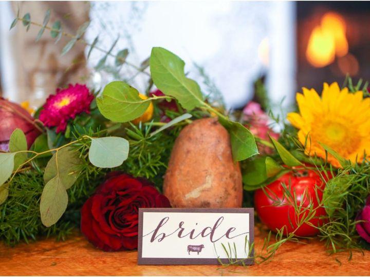 Tmx 1468686551464 Img3963 Ashburn wedding invitation