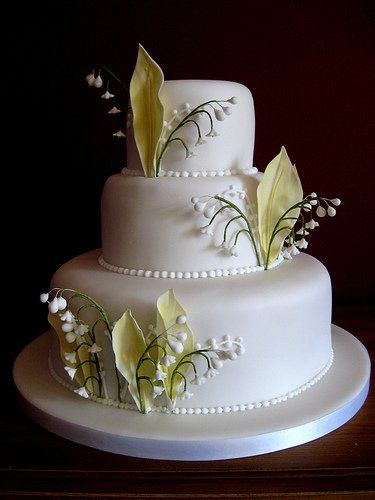 Tmx 1340581693965 340330684729e688204e San Antonio, TX wedding cake