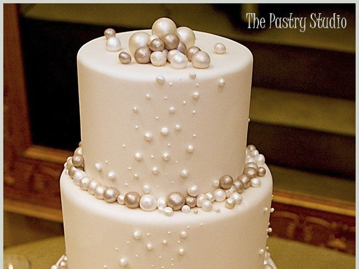 Tmx 1386688383406 Image  San Antonio, TX wedding cake