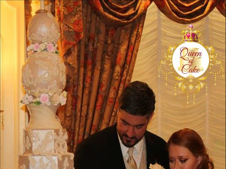 Tmx Kass And Marko 51 446189 1558753738 San Antonio, TX wedding cake