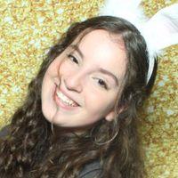 Sarah Traver