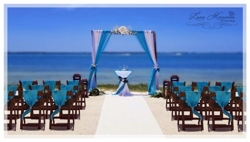 beach full package brown 51 1866189 1566448636