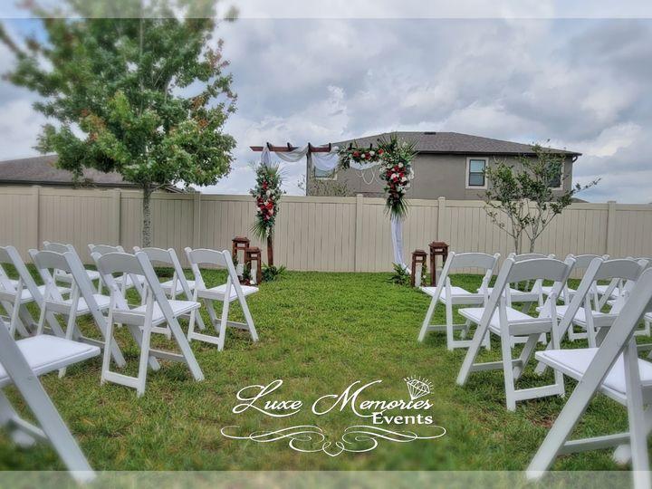 Tmx 178757903 790098558602095 6574574986773972495 N 51 1866189 162010033859630 Land O Lakes, FL wedding rental