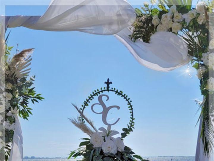 Tmx 191877143 508276483658120 3966643061412769930 N 51 1866189 162485708055794 Land O Lakes, FL wedding rental