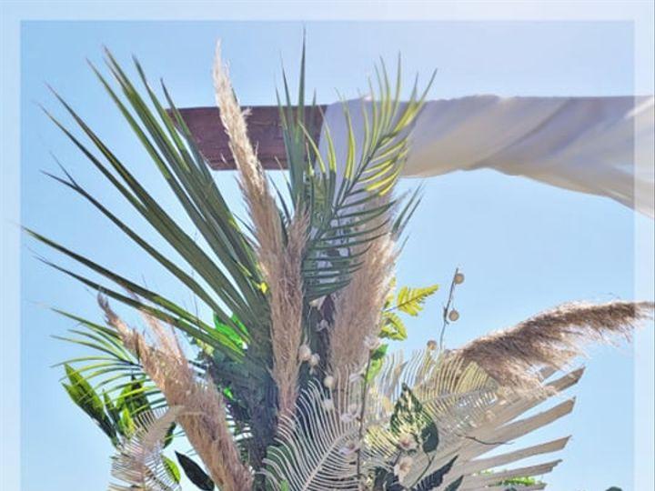 Tmx 192749675 535190507488897 7411585342267316619 N 51 1866189 162485708036948 Land O Lakes, FL wedding rental