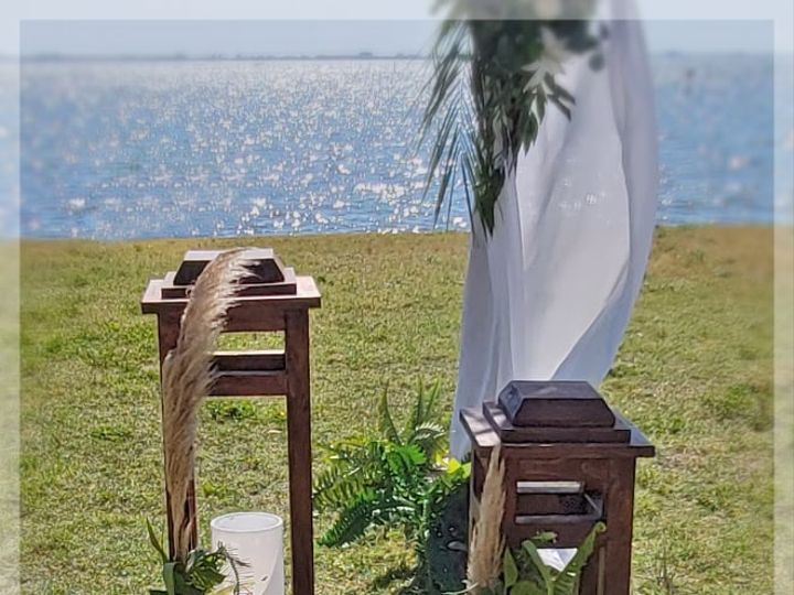 Tmx 193246642 824174325133603 5530365383572779845 N 51 1866189 162485708054911 Land O Lakes, FL wedding rental